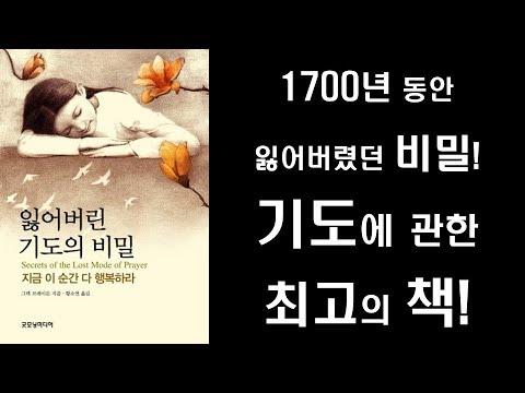 20201007_SCH252825391.jpg
