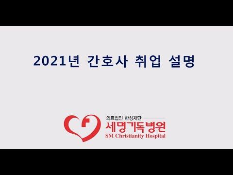 DCM_20201217040810n0z.jpg