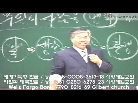 SONY_1621113853h20.jpg
