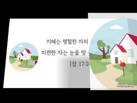DCM_20210603075209z1s.jpg