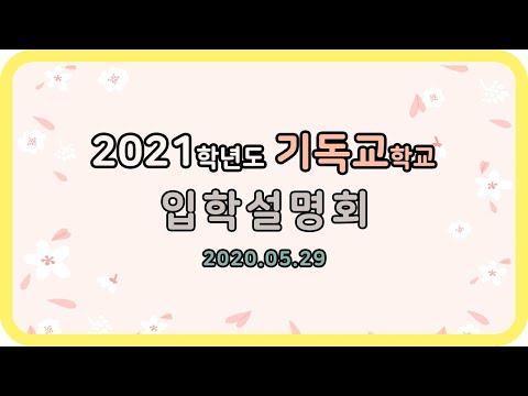 NHWGq_20210709.jpg