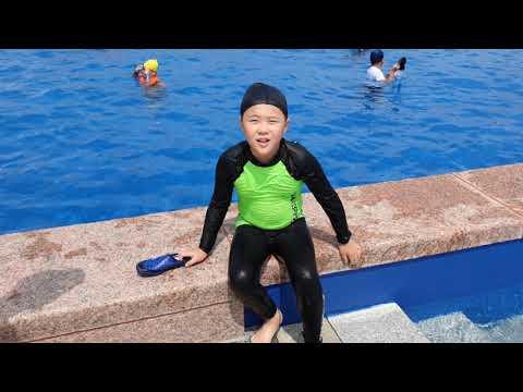 SONY_1615820891yui.jpg