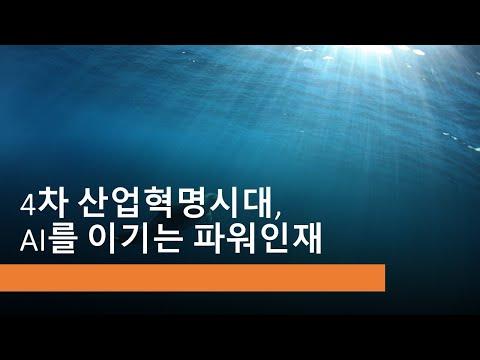 SONY_1618170015epv.jpg